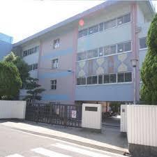 渋谷中学校.jpg