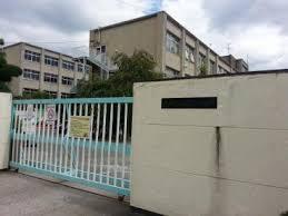 緑丘小学校.jpg