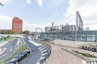 阪急御影駅3_s.jpg